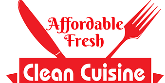 affordablefreshcleancuisine